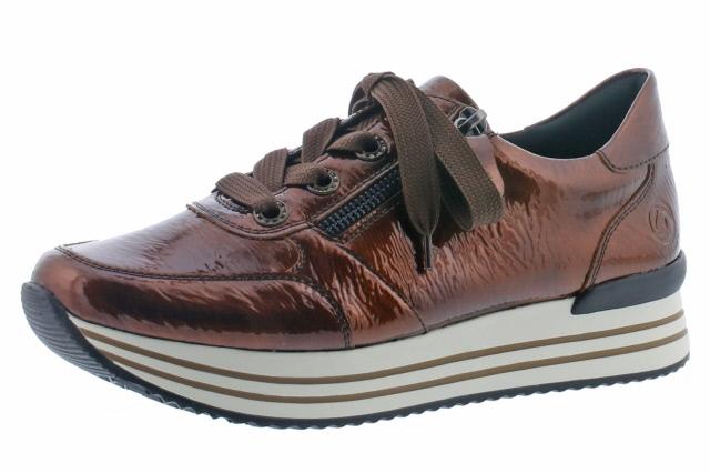 Rieker és Remonte női cipők, férfi cipők.